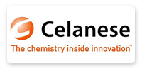 AGcl_Celanese