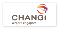 AGcl_ChangiAirport