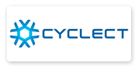 AGcl_Cyclect