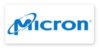 AGcl_Micron