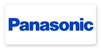 AGcl_Panasonic