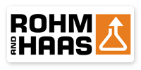 AGcl_RohmHaas