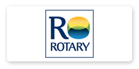 AGcl_Rotary