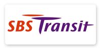 AGcl_SBSTransit