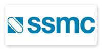 AGcl_SSMC