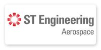 AGcl_ST-Aero