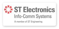 AGcl_ST-InfoC