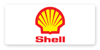 AGcl_Shell