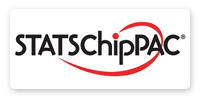 AGcl_StatschipPac